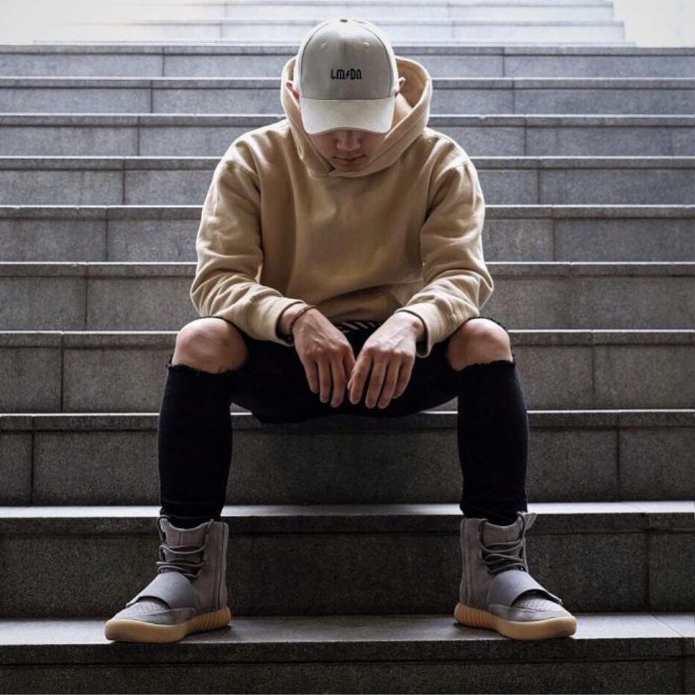 skate-to-fashion20