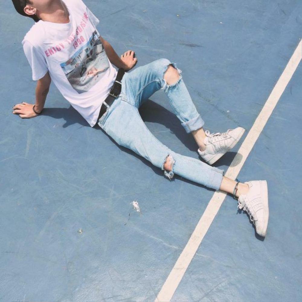 skate-to-fashion22