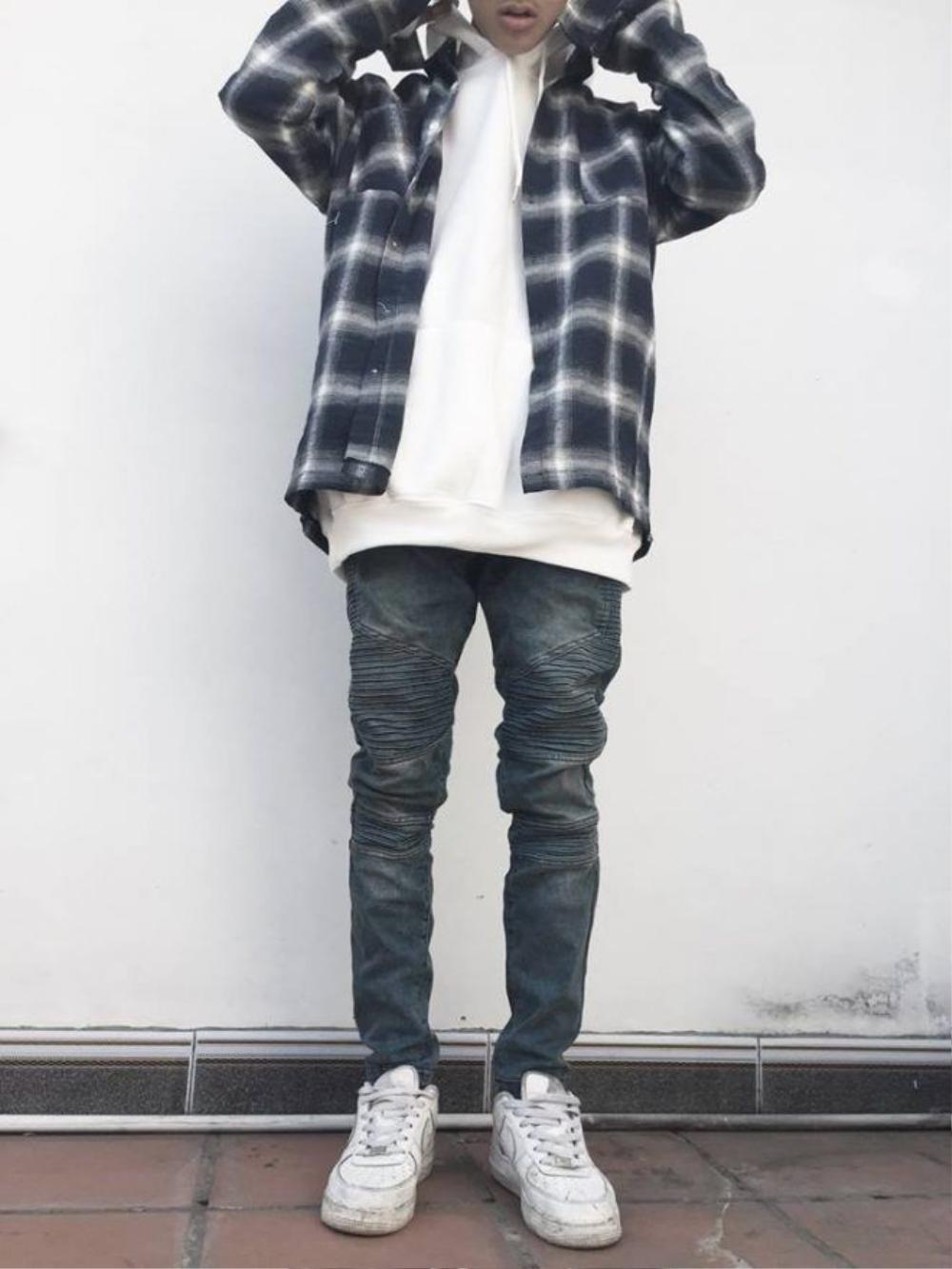 skate-to-fashion27