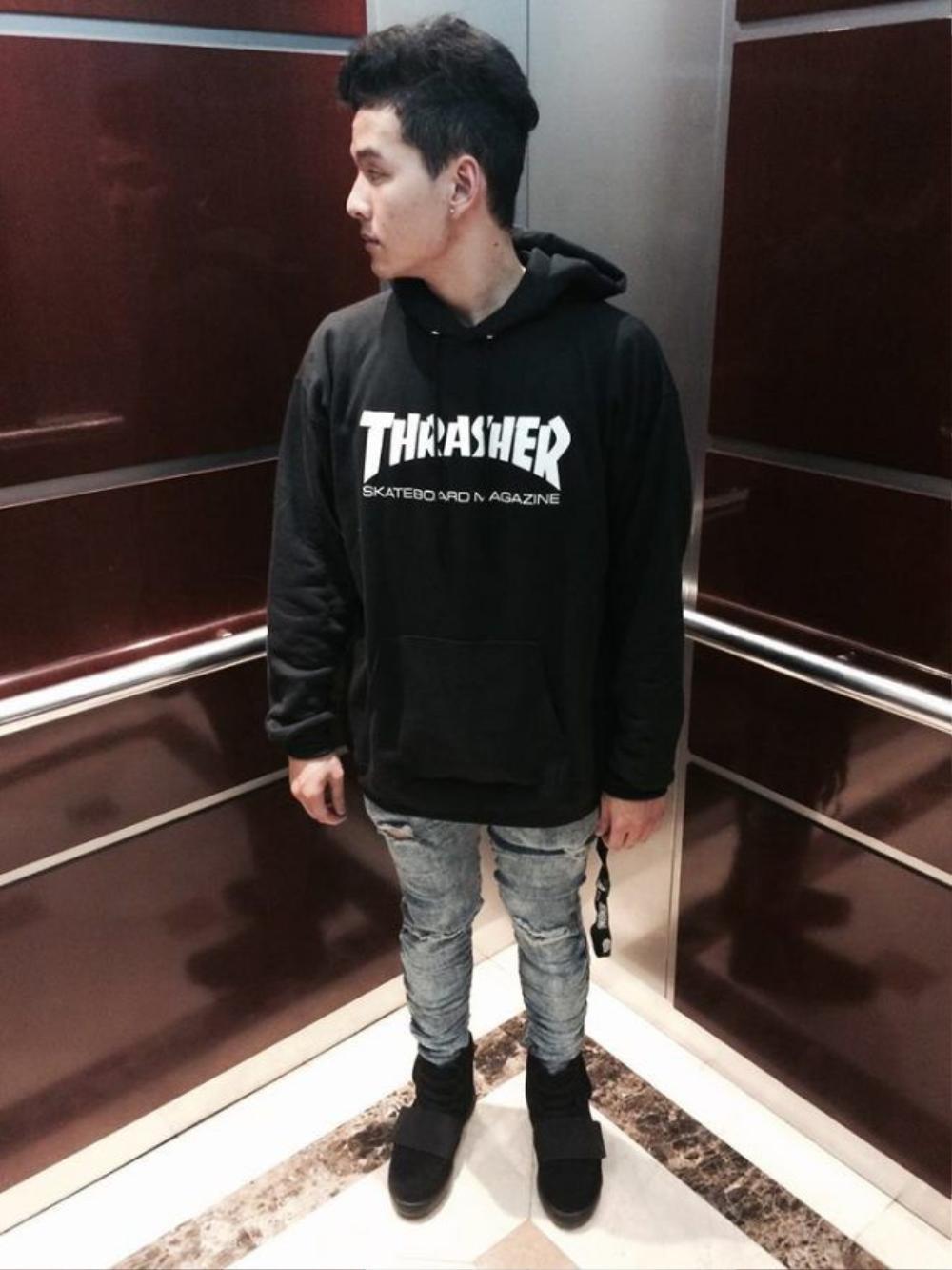 skate-to-fashion28