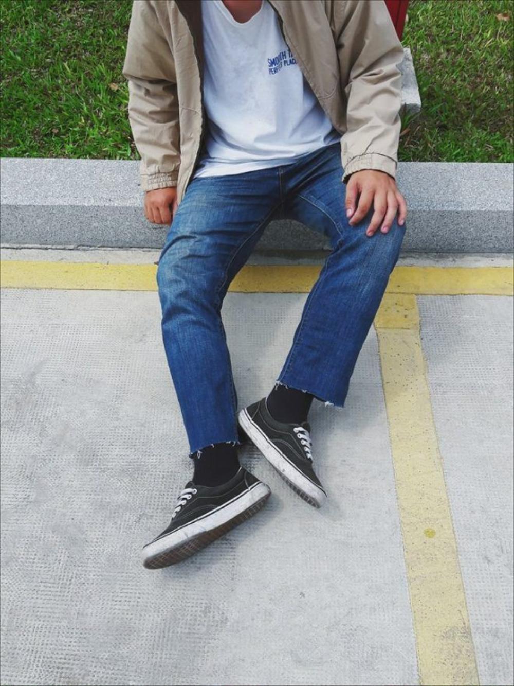 skate-to-fashion33