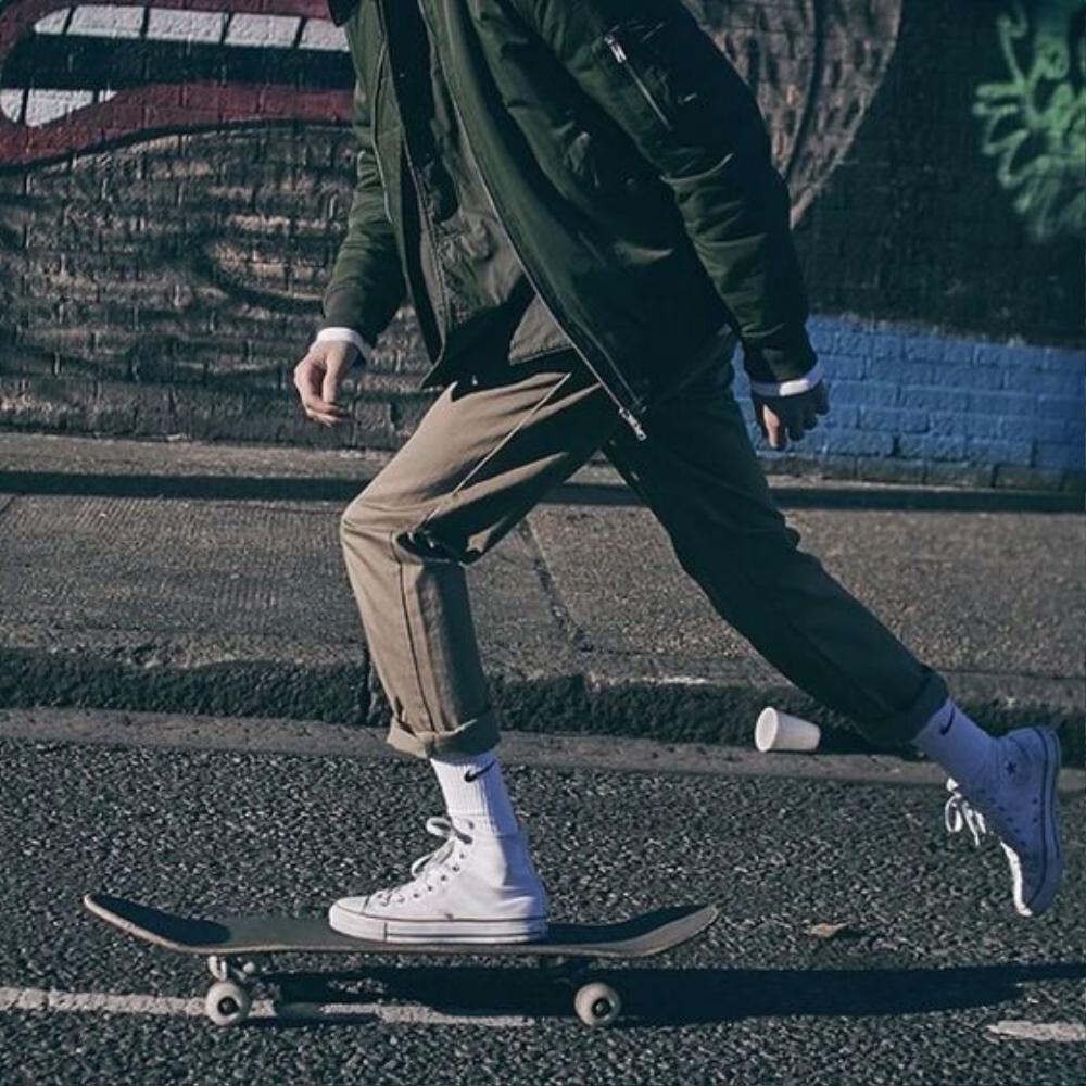 skate-to-fashion6