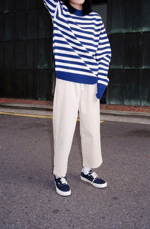 skate-to-fashion9
