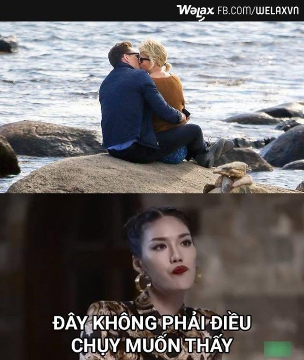 Lan Khue (1)