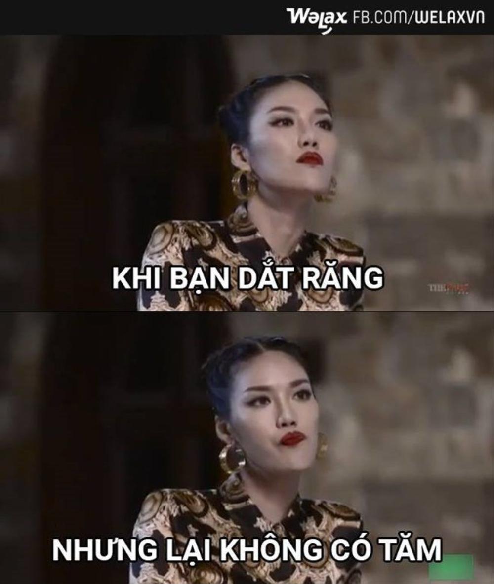 Lan Khue (10)