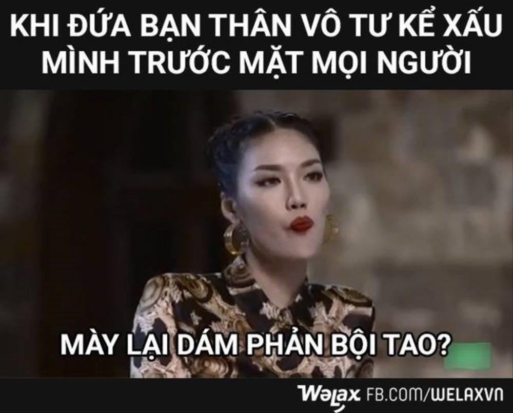 Lan Khue (11)