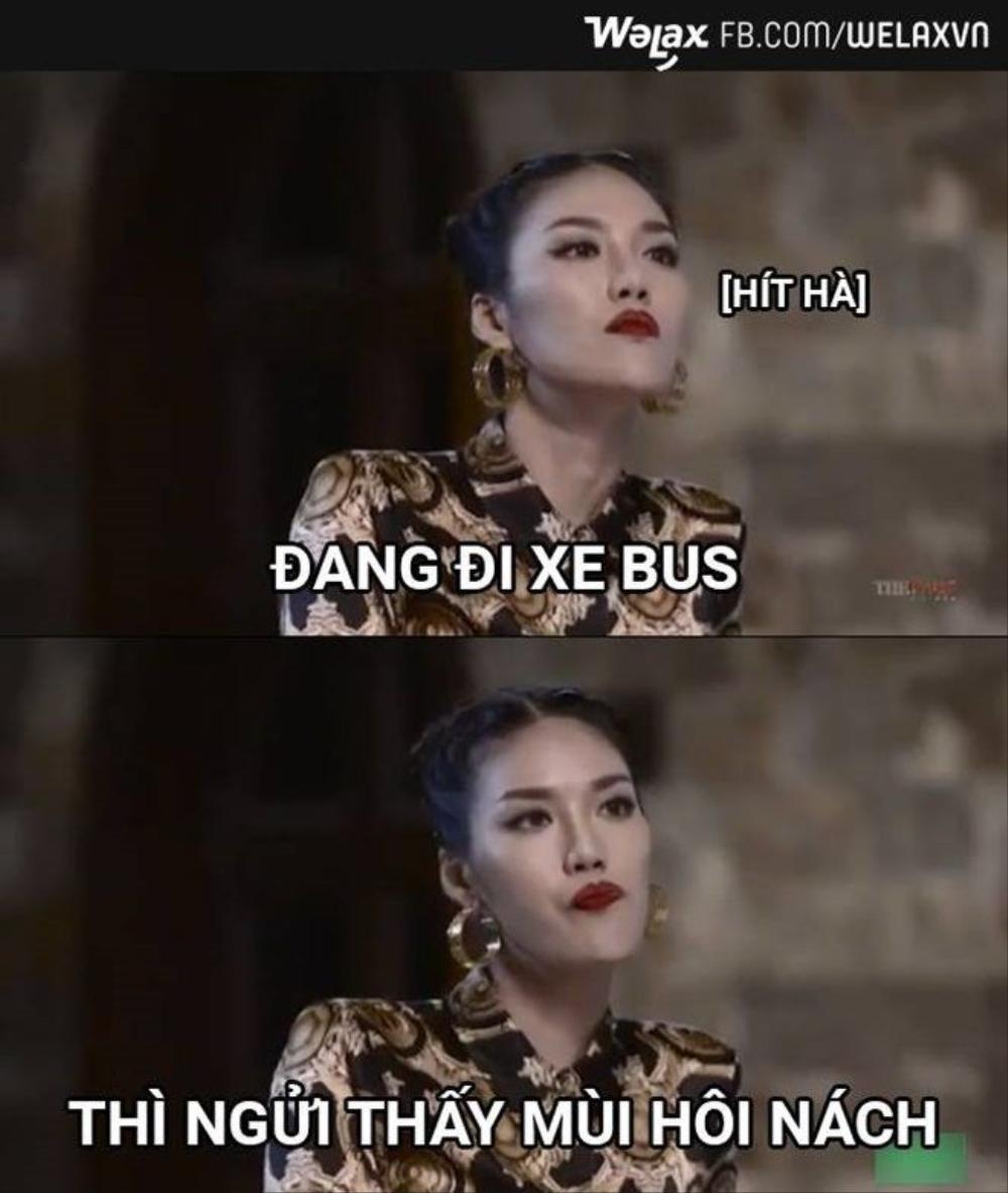 Lan Khue (12)