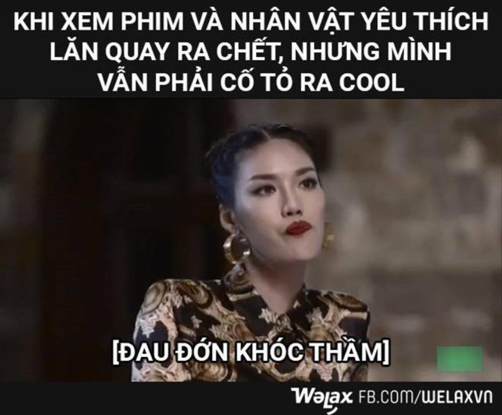Lan Khue (13)