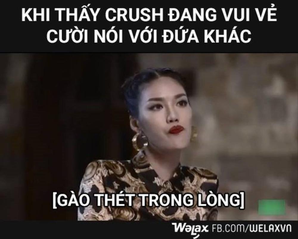 Lan Khue (14)