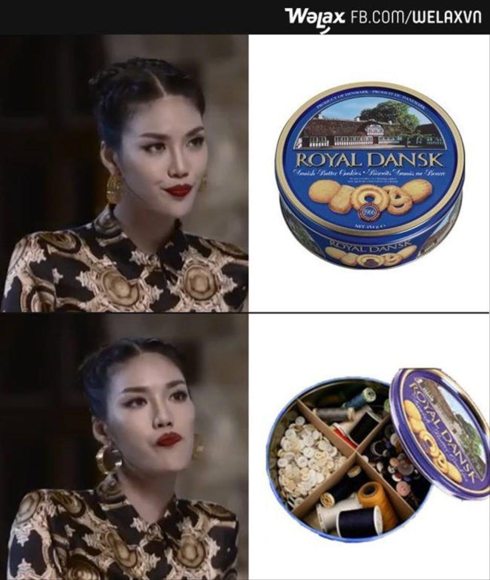 Lan Khue (2)