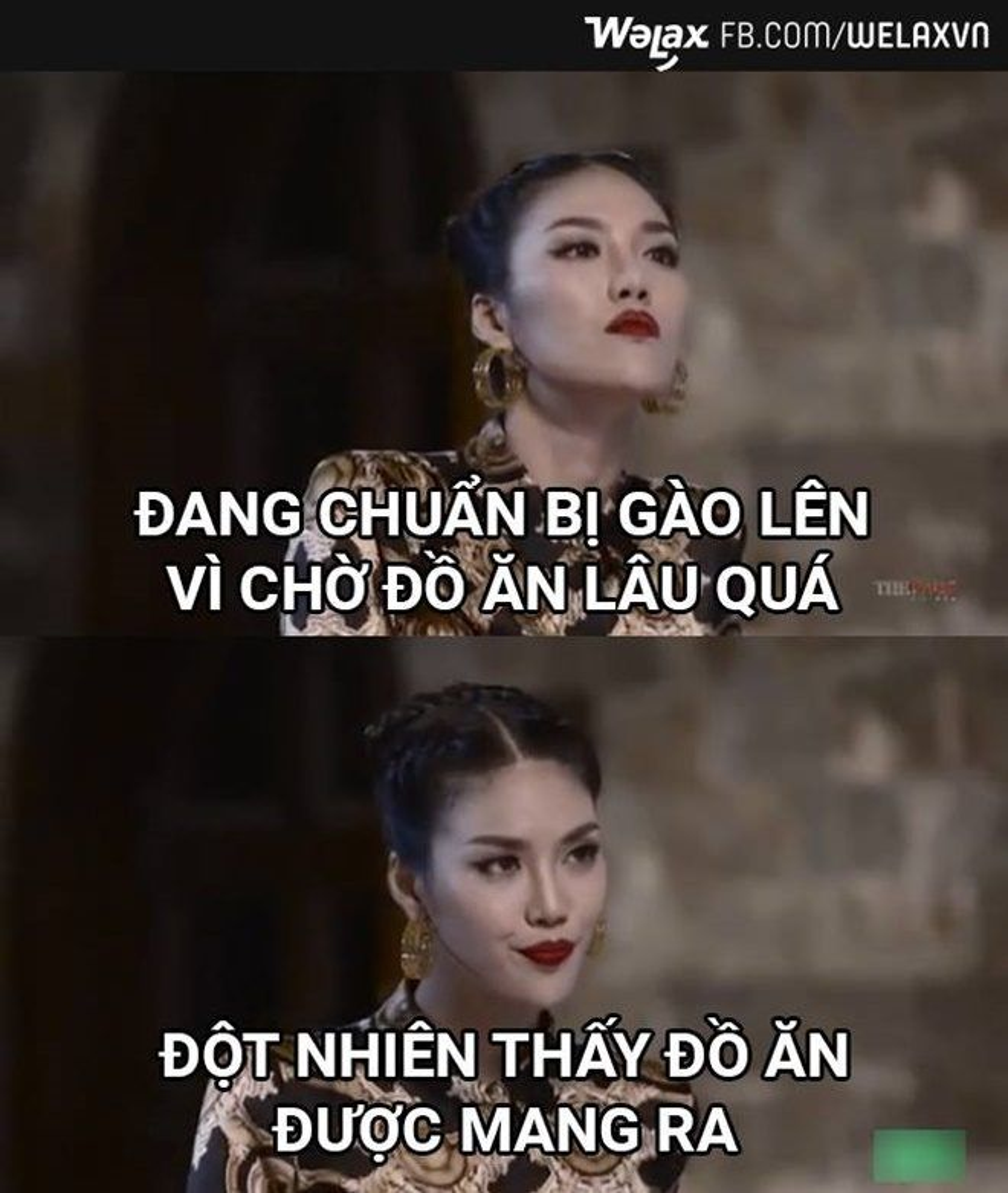 Lan Khue (4)