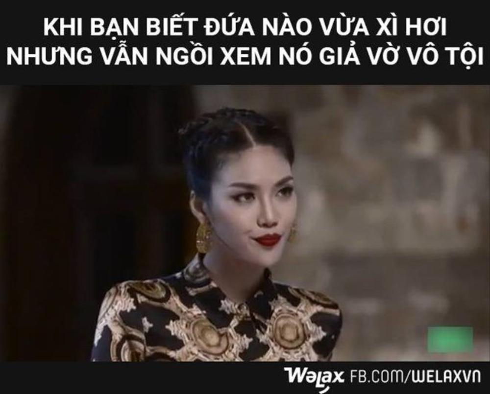 Lan Khue (6)