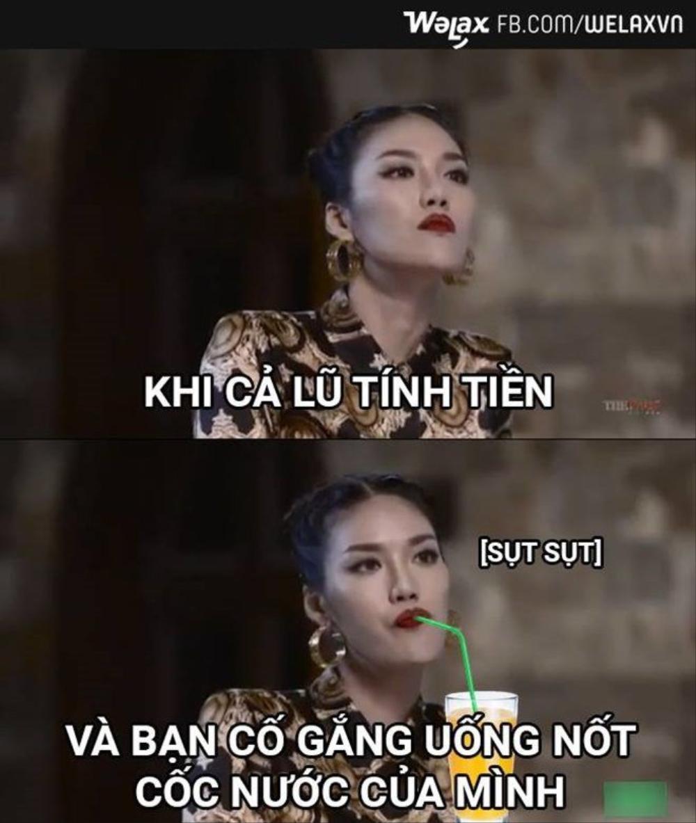 Lan Khue (7)