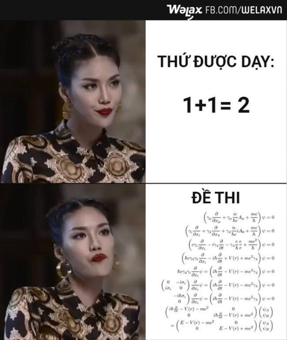 Lan Khue (8)