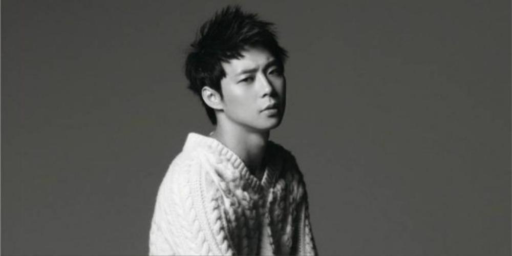 Park Yoochun sẽ bị yêu cầu cấm xuất ngoại để phối hợp điều tra.
