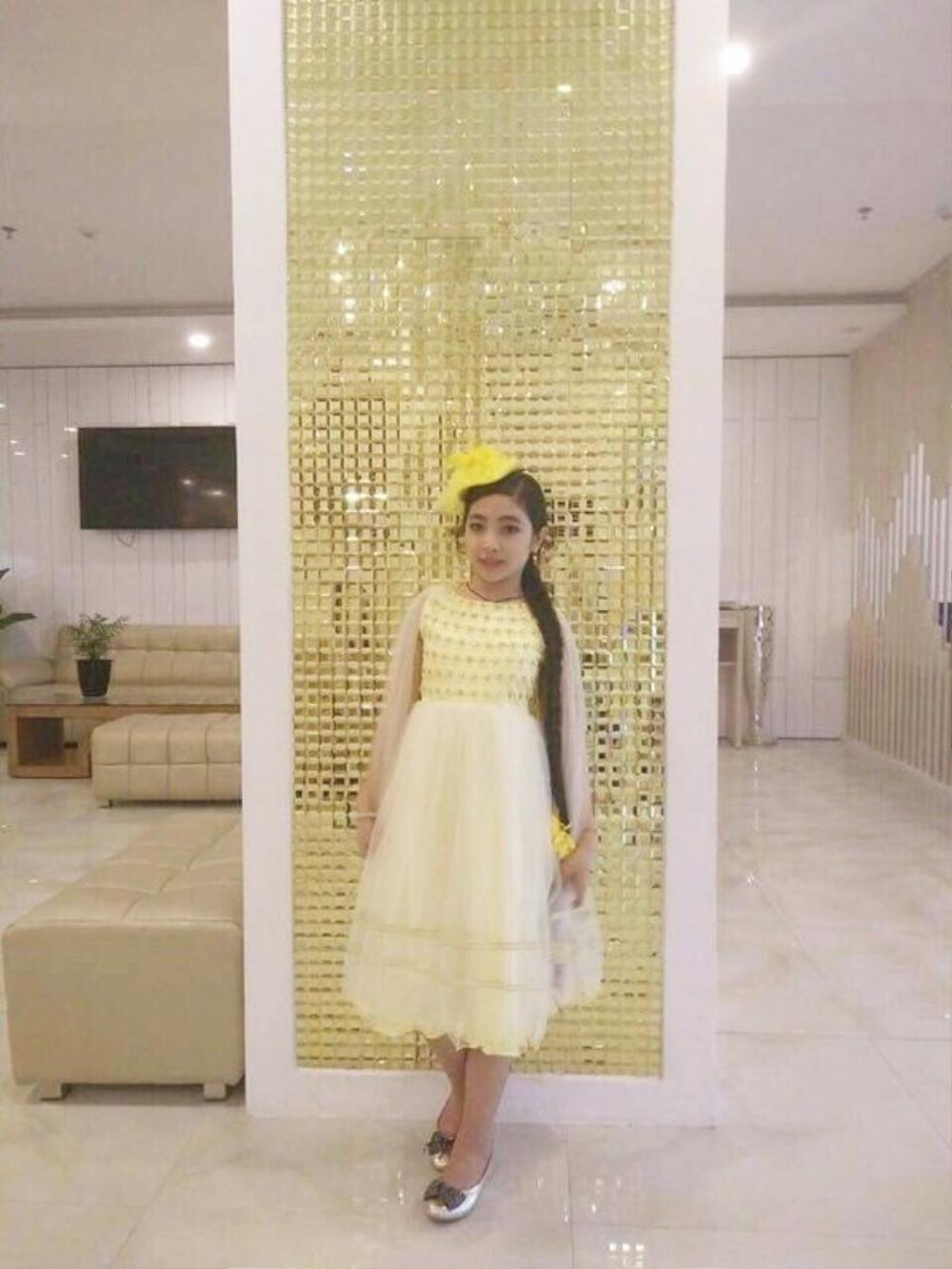 Hongminh (6)