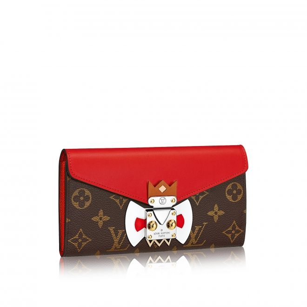 louis-vuitton-carteira-sarah-tribal-mask-canvas-monogram-carteiras-M60791_PM2_Front-view