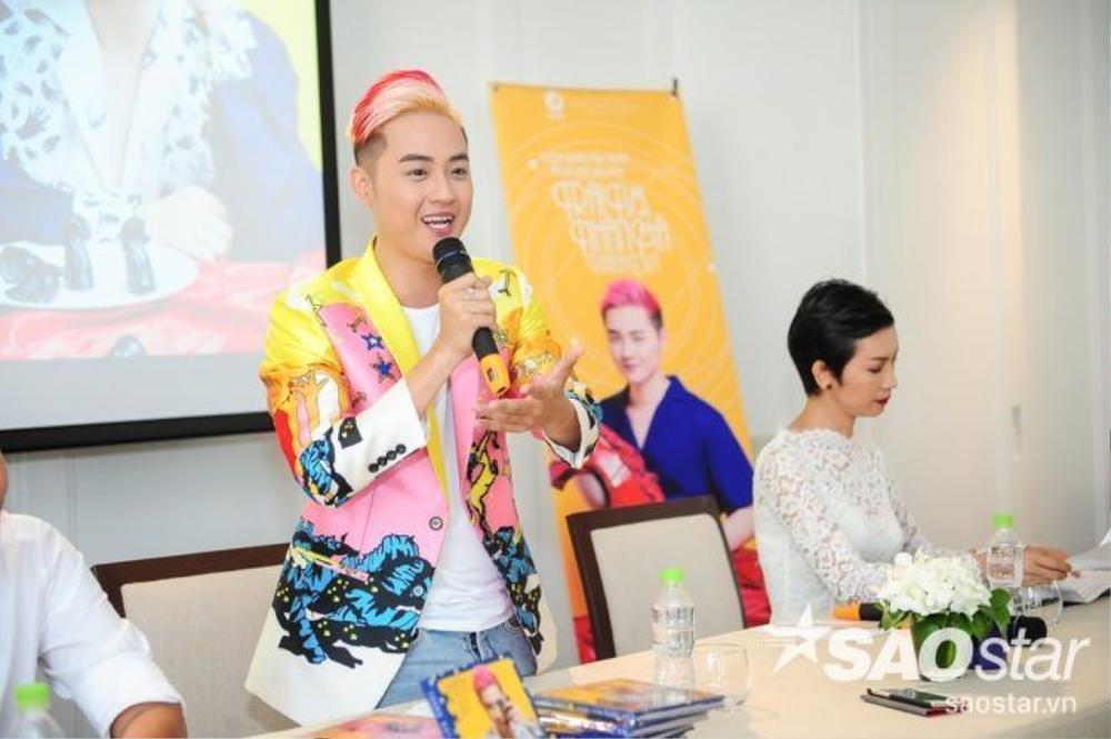 ThanhDuy (37)