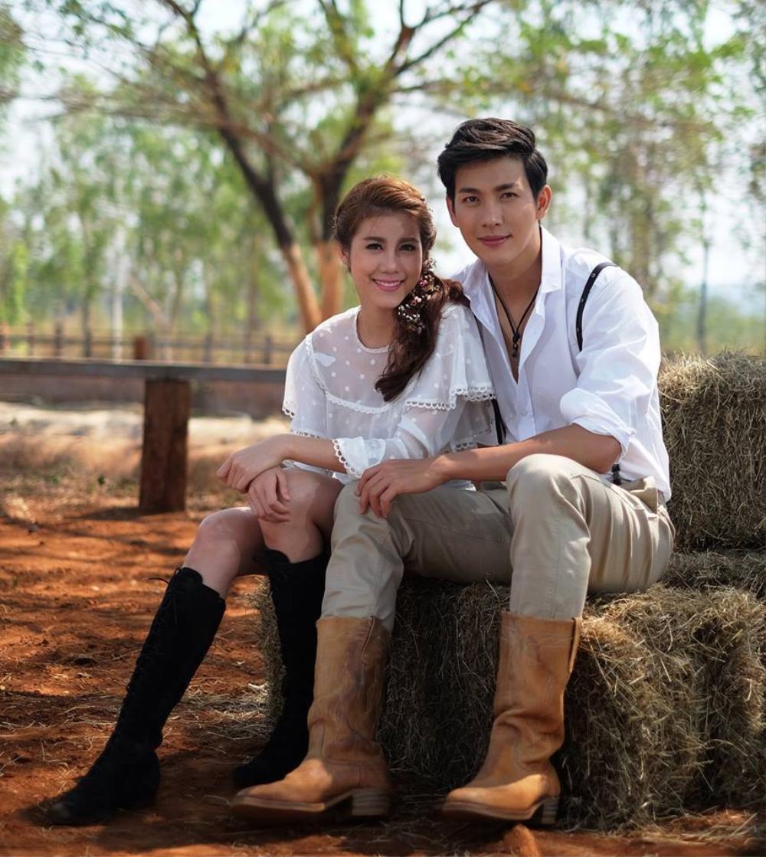 Liệu sẽ có một happy ending dành cho cặp đôi đẹp này không?