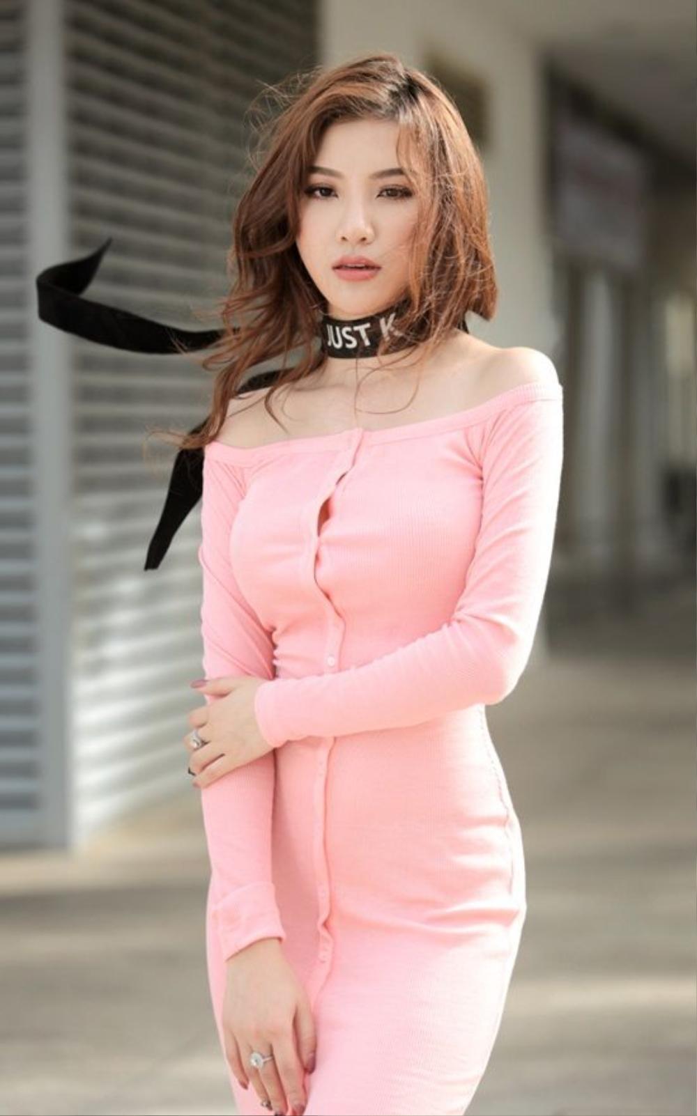 hanhsino-emily (14)