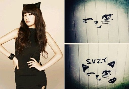 miss-a-suzy-draws-a-cat-it-looks-just-like-her