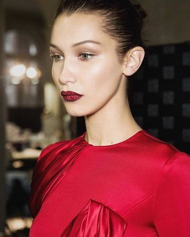 01-fall-2016-couture-beauty-lessons