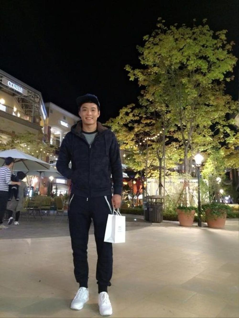 hongdang (12)