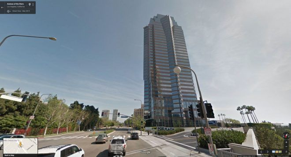 nakatomi-plaza-google-street-view