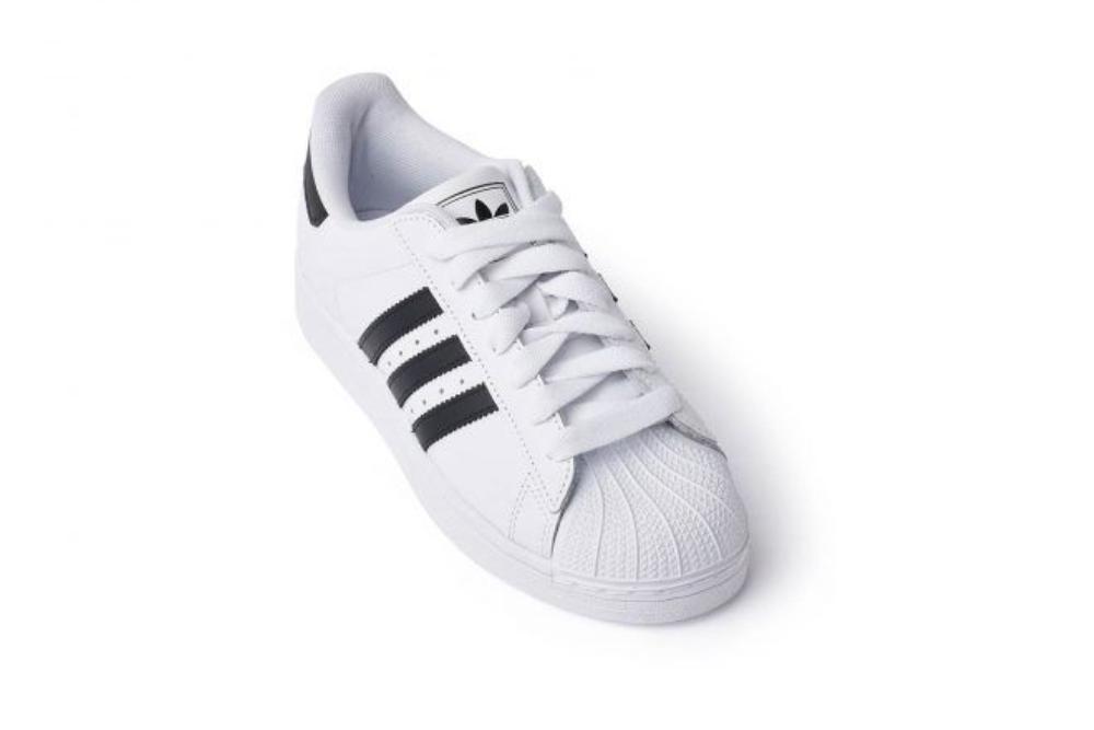 superstar2.whiteblack.adidas.5