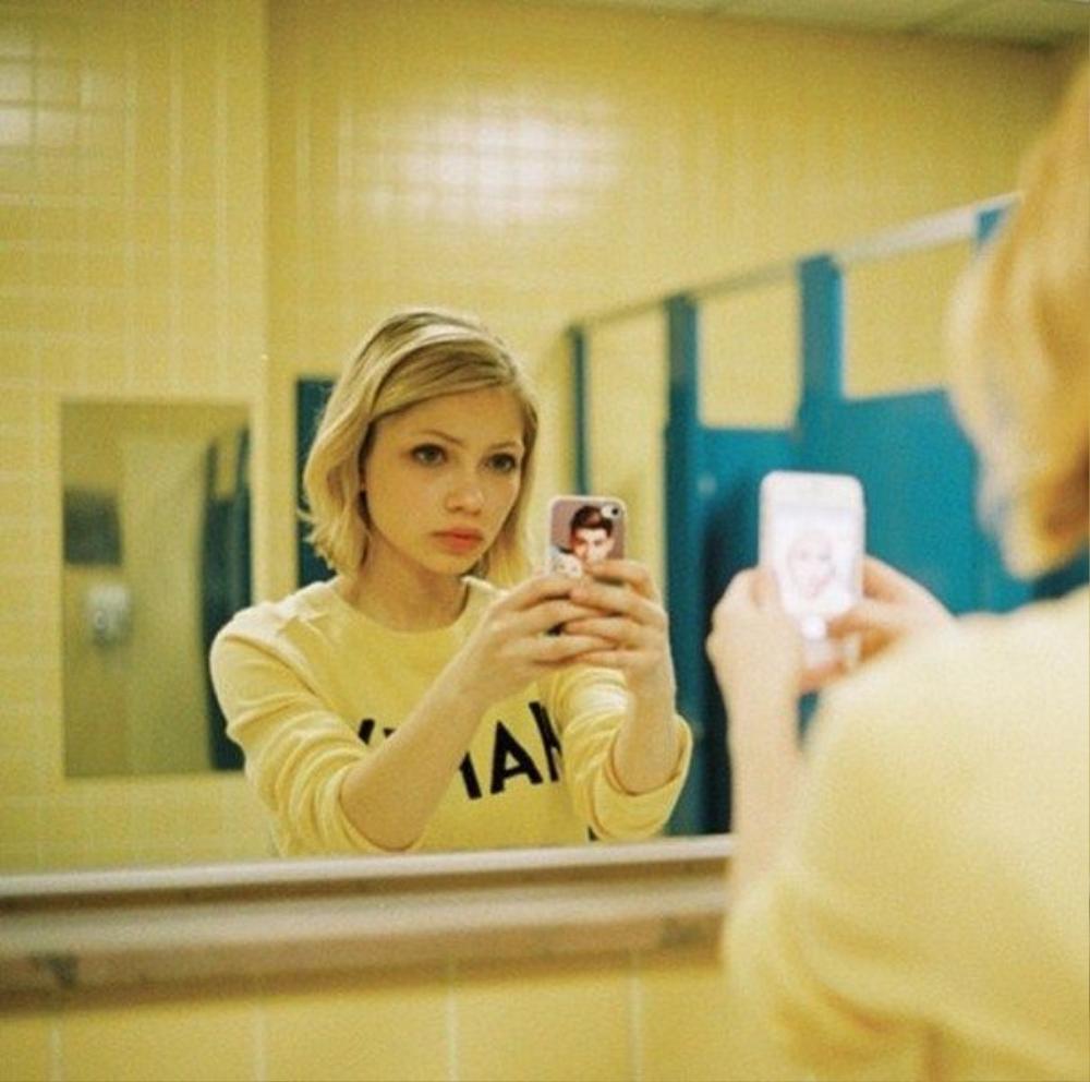 anna (18)