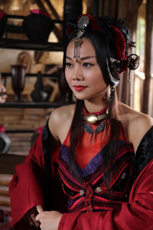 Kieu-Thi---Thanh-Hang_MJIL