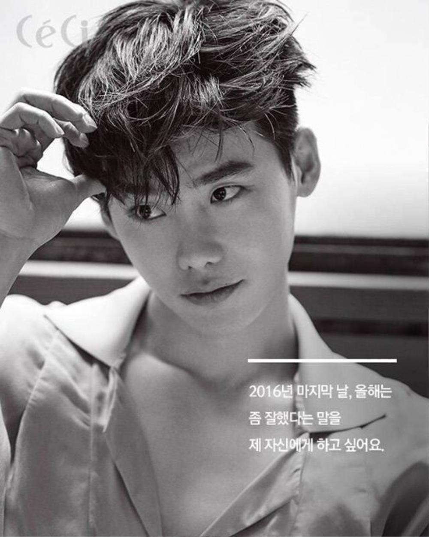 JongSuk (10)