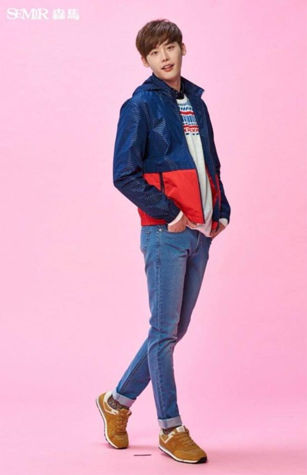 JongSuk (4)