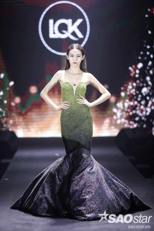 fashion (108)