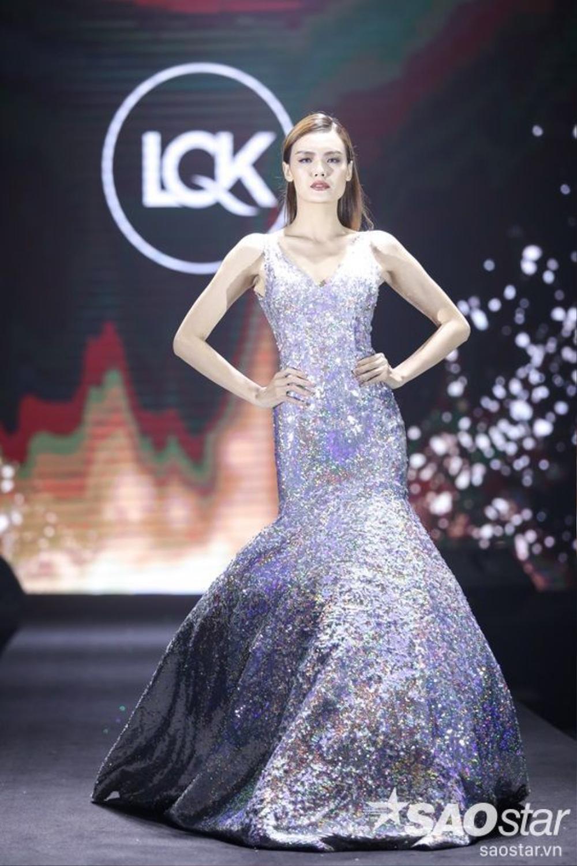fashion (119)