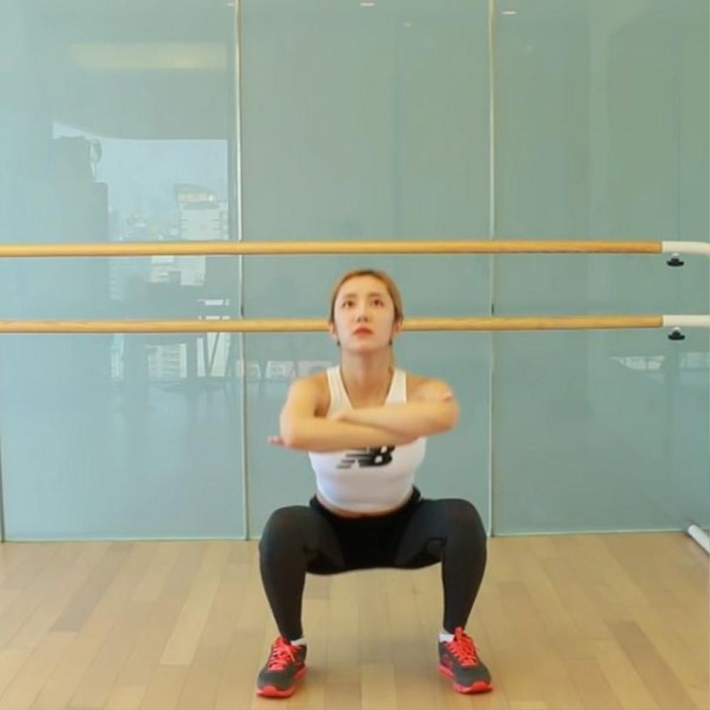 squat-2