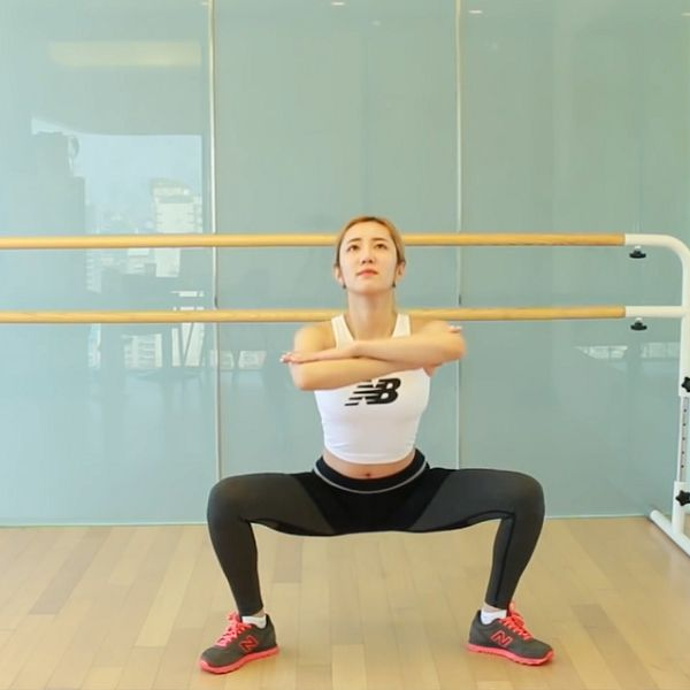 squat-4