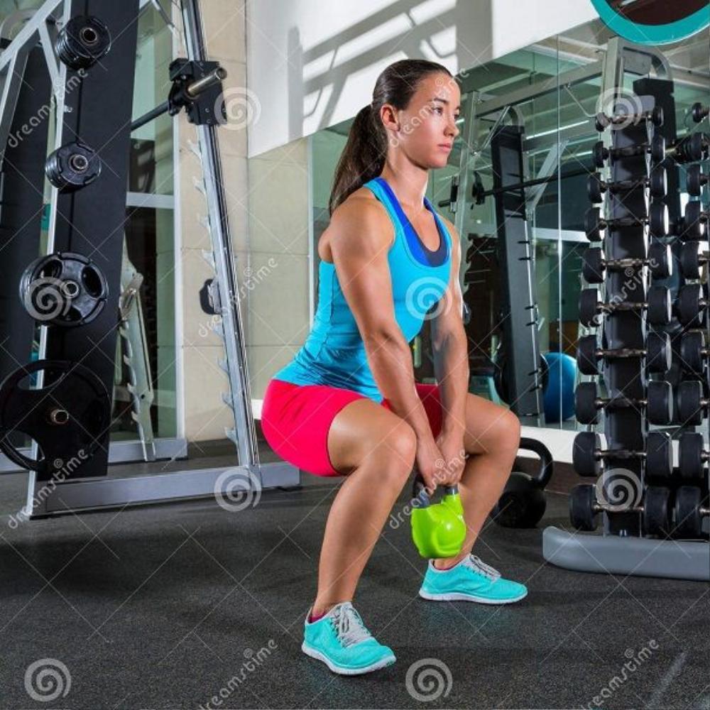 squat-5
