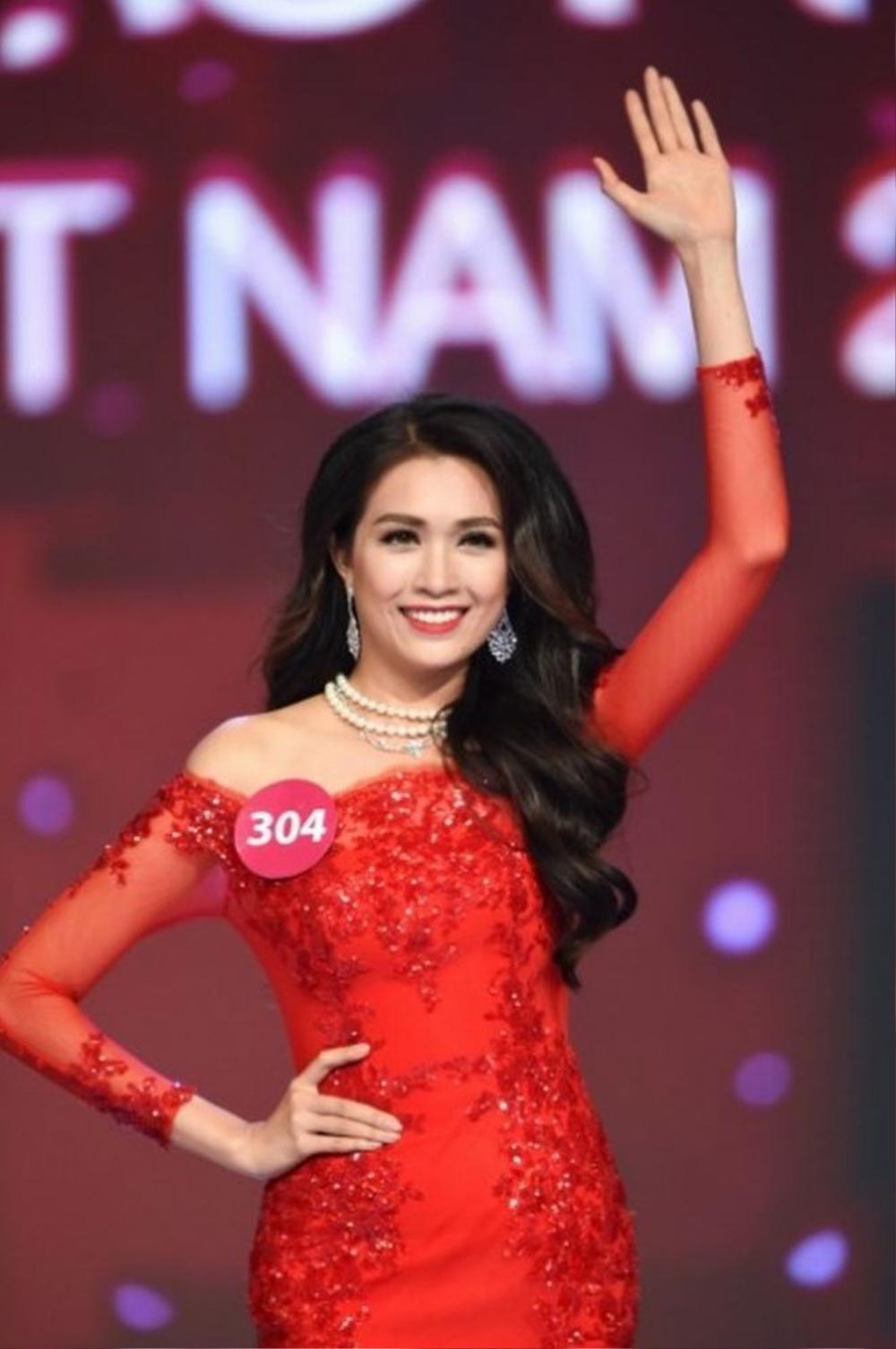 lehang2