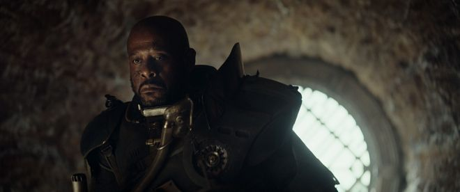 rogue-one-star-wars-images-forest-whitaker