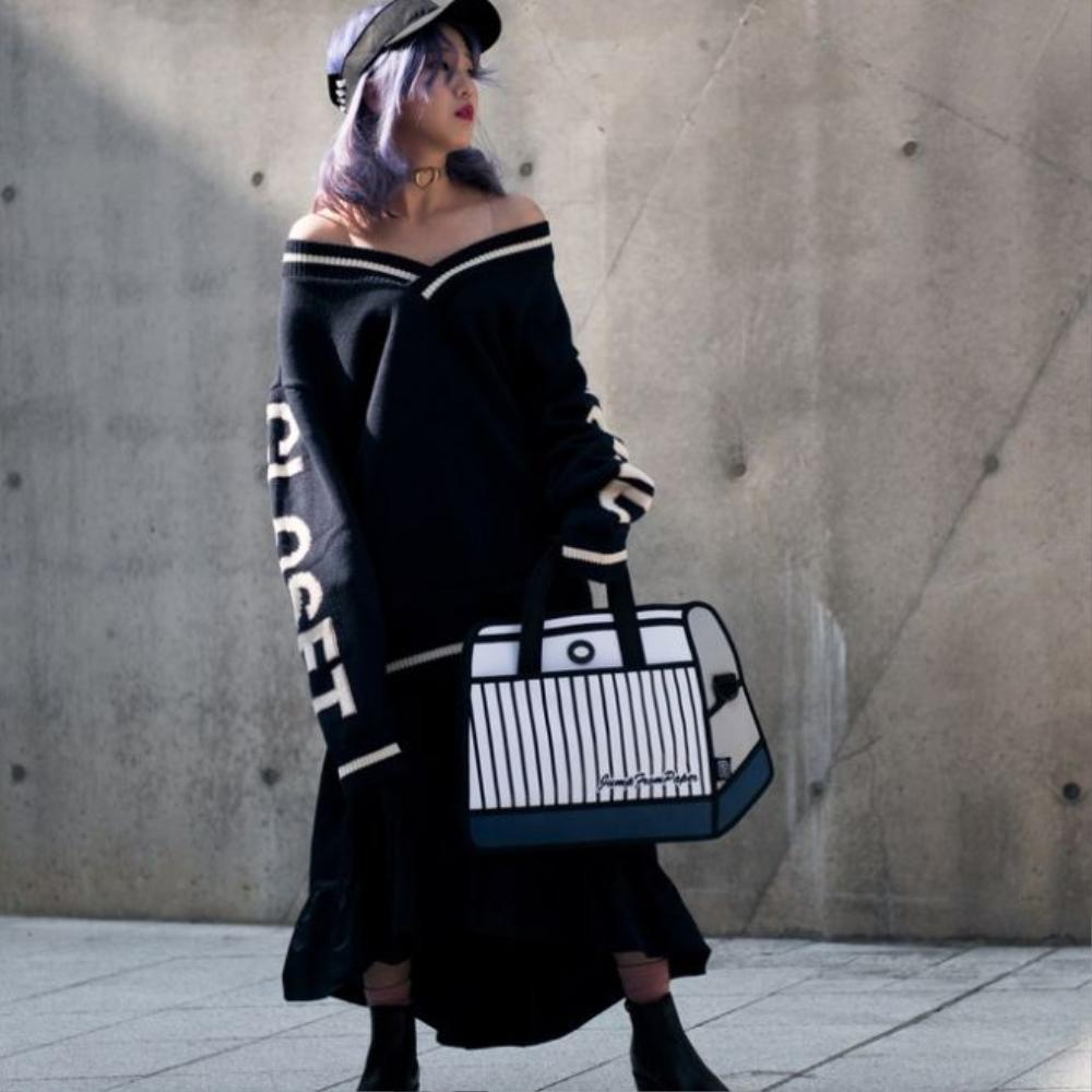 seoul-fashion-week-xuan-2017-street-style-33