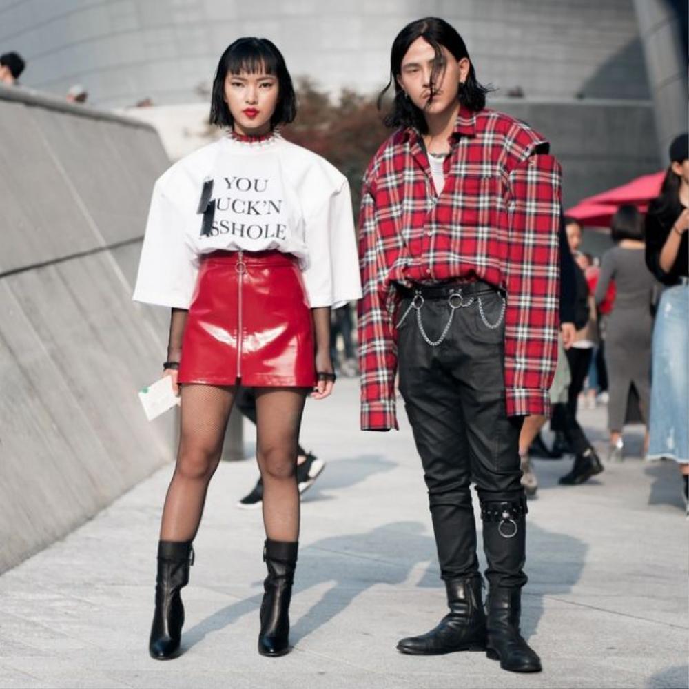 seoul-fashion-week-xuan-2017-street-style-43