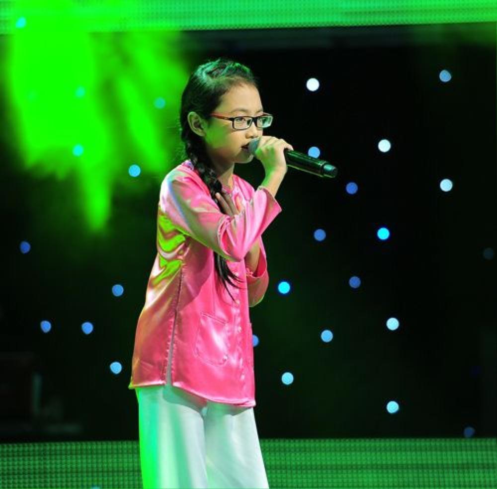 phuong-my-chi-4