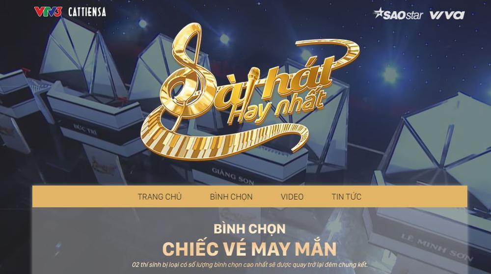 chiec-ve-may-man