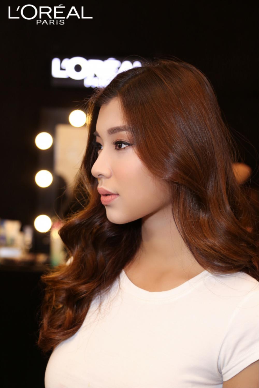 Mori Girl - Phong cách thời trang hoài cổ nhưng cá tính