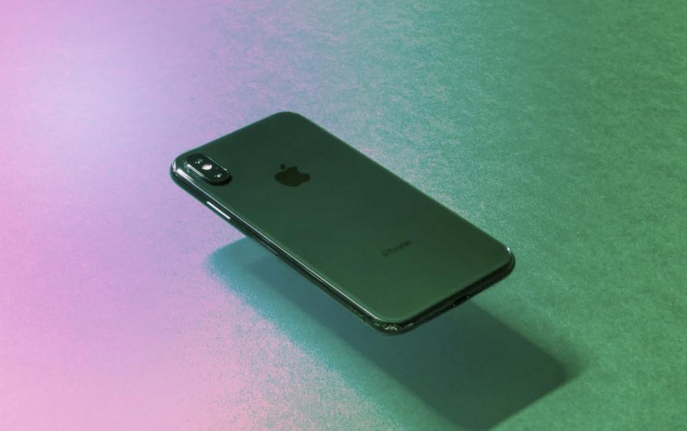 Trung quốc sẽ không cấm cửa Apple