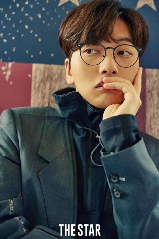 Hàn Quốc chốt đơn 11 gương mặt đại diện cho điện ảnh nước nhà: Từ nữ thần trẻ đến chú đại làng phim đều có cả! - Ảnh 11.