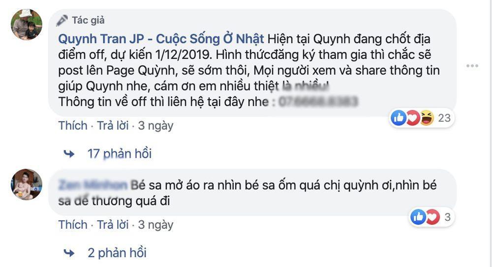 Quỳnh Trần JP
