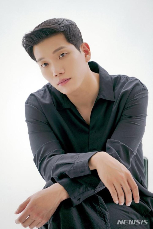 Kim Kyung Nam lần đầu tiên hợp tác với biên kịch Kim Eun Sook