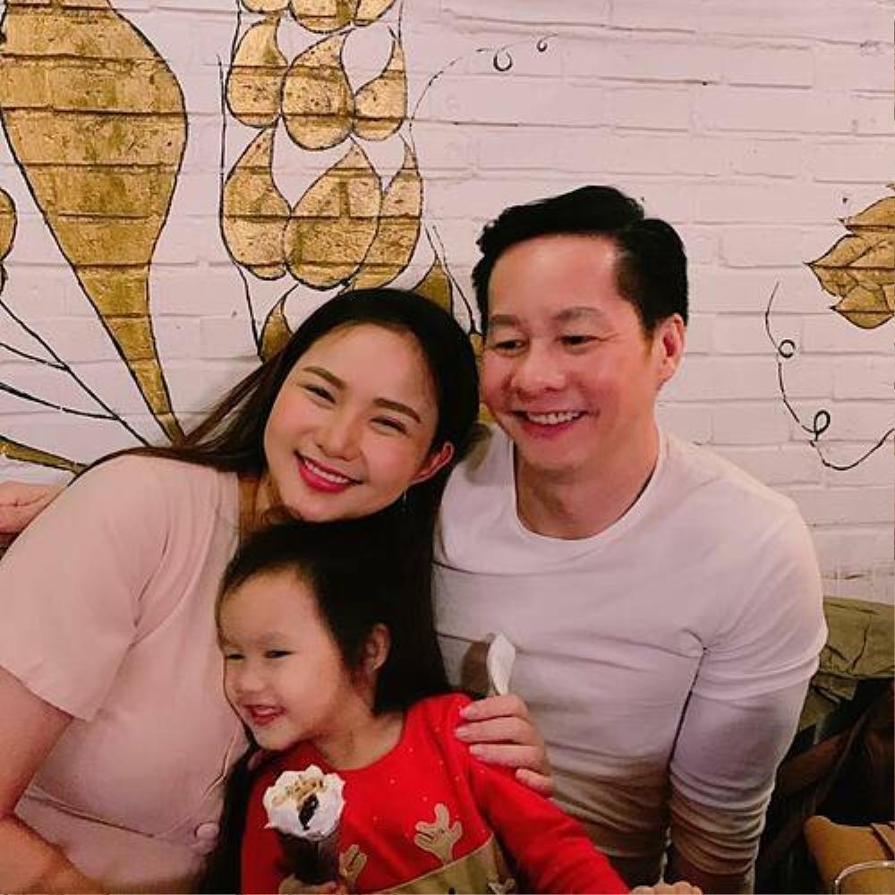 Cựu người mẫu Phan Như Thảo bị kẻ xấu giả mạo tài khoản để lừa bạn bè chuyển khoản hàng trăm triệu đồng Ảnh 3